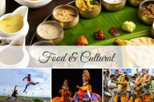 food and culture of kerala
