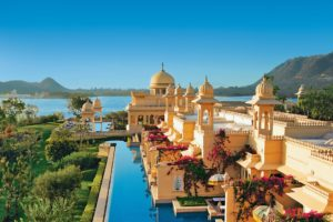 Rajasthan Tours Packages