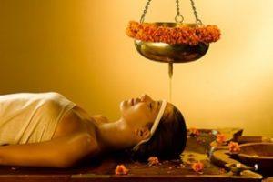 ayurvedic therapy in kerala