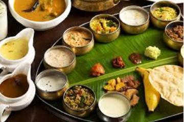food of kerala