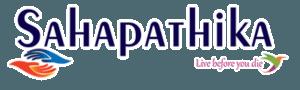 logo of sahapathika