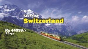 picture of switzerland