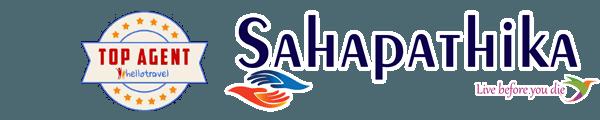 sahapathika logo